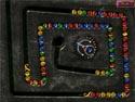 in-game screenshot : Sparkle (pc) - ¡El Bosque del Cuervo te espera!