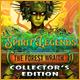 descargar juegos de ordenador : Spirit Legends: The Forest Wraith Collector's Edition