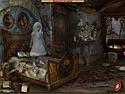 in-game screenshot : Spirit Seasons: Una pequeña historia de fantasmas (pc) - ¡Explora Blindhill Place!