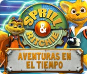 Juegos de la Semana (del 26 al 30 de octubre)