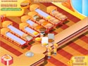 in-game screenshot : Stand O'Food (pc) - ¡Marchando! ¡A cocinar!