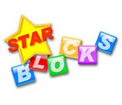 Star Blocks