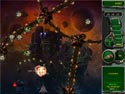 in-game screenshot : Star Defender 4 (pc) - ¡Hay una nueva guerra en la galaxia!