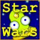 Star Wars – Juego de Bolas de Colores