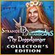 descargar juegos de ordenador : Stranded Dreamscapes: The Doppelganger Collector's Edition