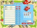 in-game screenshot : Sunshine Acres (pc) - Una fértil aventura llena de diversión.