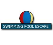 Swimming Pool Escape