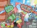in-game screenshot : System Mania (pc) - ¡Arregla estas alocadas máquinas!