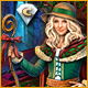 descargar juegos de ordenador : The Christmas Spirit: Mother Goose's Untold Tales Collector's Edition