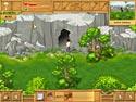 in-game screenshot : The Island: Castaway (pc) - ¿Podrás sobrevivir a un naufragio?
