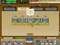 in-game screenshot : The Palace Builder (pc) - ¡Construye los más bellos palacios!