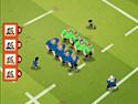 in-game screenshot : Rugby Men (pc) - ¡Únete al equipo campeón!