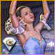 descargar juegos de ordenador : The Unseen Fears: Last Dance Collector's Edition