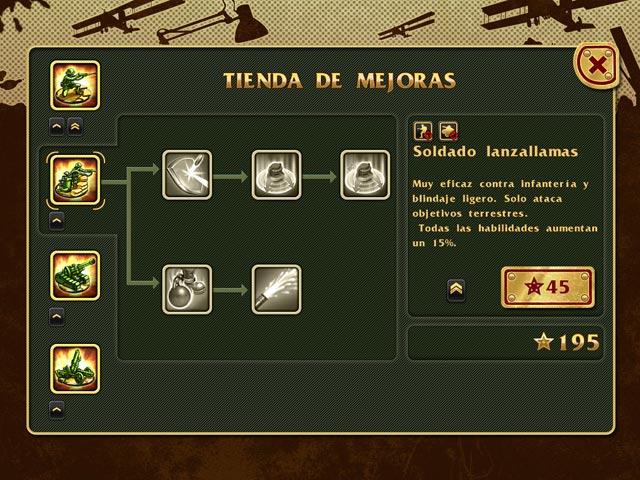 Image Result For Soldados De Juguete
