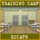 Comprar Training Camp Escape