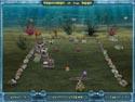 in-game screenshot : Treasures of the Deep (pc) - ¡Emoción bajo el agua!