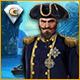 descargar juegos de ordenador : Uncharted Tides: Port Royal Collector's Edition