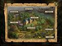 in-game screenshot : Victorian Mysteries: El Cuarto Amarillo (pc) - ¡Resuelve el misterio del cuarto amarillo!