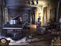 in-game screenshot : Voodoo Whisperer: La Maldición de una Leyenda (pc) - ¡La ciudad entera ha entrado en trance!