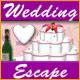 Comprar Wedding Escape