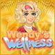 Comprar Wendy's Wellness