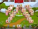 Wonderland Mahjong