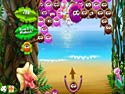 in-game screenshot : Woobies 2 Deluxe (pc) - ¡Rescata a los Woobies!