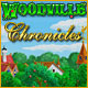 Woodville Chronicles - Puzzle de Colores