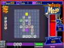 in-game screenshot : Word Mojo Gold (pc) - ¿Crees que tienes la PALABRA?
