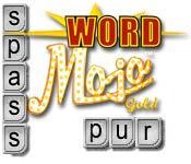 Word Mojo Gold