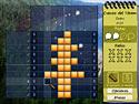 in-game screenshot : World Mosaics 4 (pc) - ¡Restaura los artefactos dañados!