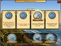 in-game screenshot : World Riddles: Animals (pc) - ¡Una aventura animal!