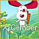 Comprar X-Climber