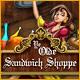 Comprar Ye Olde Sandwich Shoppe