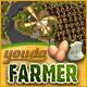 Gestor de Granja – Youda Farmer