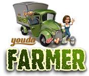 Descargar Youda Farmer Juego