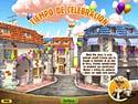 in-game screenshot : Youda Farmer 2: Salvar el Pueblo (pc) - ¡Detén al Jefazo y salva la ciudad!