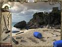in-game screenshot : Youda Legend: El Pájaro Dorado del Paraíso (pc) - ¿Desvelarás la leyenda?