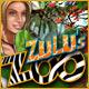 Comprar Zulu's Zoo