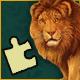 1001 Jigsaw Earth Chronicles 6