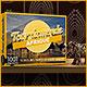 Nouveau jeu 1001 Puzzles Tour du monde Afrique