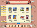 1001 Puzzles du Monde: Europe