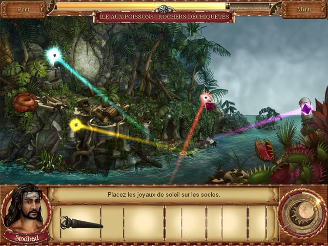 Big fish games 1001 nights the adventures of sindbad for Big fish games facebook