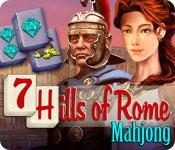 Seven Hills of Rome