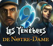 9: Les Ténèbres de Notre-Dame