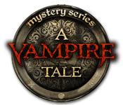 A Vampire Tale