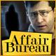 Acheter Affair Bureau