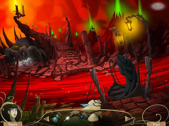 Age of Enigma: Le Secret du Sixième Fantôme télécharger