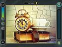 Puzzle d'Alice: Voyage dans le Temps