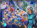 Alicia Quatermain 4: Da Vinci and the Time Machine Édition Collector